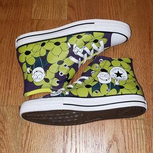 d241060eeba9 Converse Shoes - Converse x Dinosaur Jr. CTAS Pro